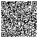 QR code with Cafe De Marco contacts