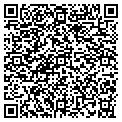 QR code with Gamble Rogers Memorial Site contacts