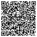 QR code with Mark III Funeral Home contacts