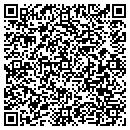 QR code with Allan's Automotive contacts