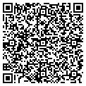 QR code with Sunshine State Federal Savings contacts