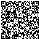 QR code with Infectious Disease Resource Gp contacts