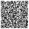 QR code with Deep Creek Hair Design contacts
