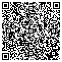 QR code with Auto Source Miami contacts