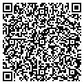 QR code with Wentworth Palm Beach 7 contacts