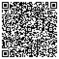 QR code with Dip N Strip Inc contacts