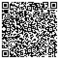 QR code with Stage Equipment & Lighting Inc contacts