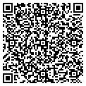 QR code with Angel M Corporation contacts