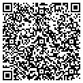 QR code with Castle Cabinetry contacts