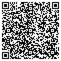 QR code with Bay Spa Covers Inc contacts