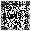 QR code with Donna Sue Kidder contacts