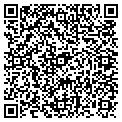 QR code with Paulines Beauty Salon contacts