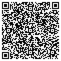 QR code with SLC Commercial Inc contacts