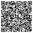 QR code with Kellys Cocoons contacts