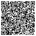 QR code with Cosmos Co contacts