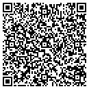 QR code with West Coast Mobile Orthopedics contacts