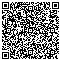 QR code with Lowerys Nursery & Landscaping contacts