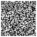 QR code with A1A Professional Construction contacts
