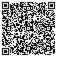QR code with LA Relojeria contacts