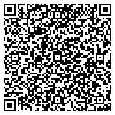 QR code with Dennis Quality Auto & Trck Bdy contacts
