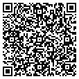 QR code with Jack Harper Painting contacts