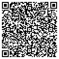 QR code with American One Frt Forwarders contacts