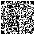 QR code with Organ Orphanage contacts