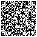 QR code with Morrisons Collision & Repair contacts