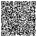 QR code with Hialeah Convalescent Home contacts