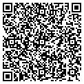 QR code with Maynards Place contacts