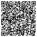 QR code with R/L Enterprises contacts