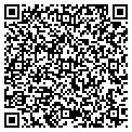 QR code with Prestige Cleaners contacts