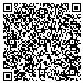 QR code with De Salvo Tire & Auto Service contacts
