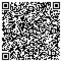 QR code with Ambrada Painting Contractors contacts