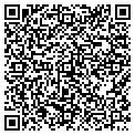 QR code with Gulf Shores Condominium Assn contacts