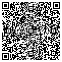 QR code with Terrell Webb contacts