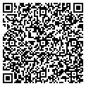 QR code with Paramount Plumbing Of Brevard contacts