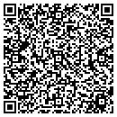 QR code with Tranquil Body & Spirit Massage contacts