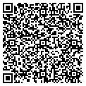 QR code with Partners Supermarket Inc contacts