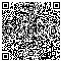 QR code with Vectored Resources contacts