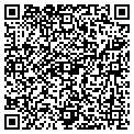 QR code with Avant-Garde Video Productions contacts