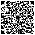 QR code with Carlette's Beauty Salon contacts