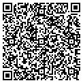 QR code with Clerk of Circuit Court ADM contacts