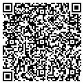 QR code with Farm Credit Services Wstn Ark contacts