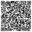 QR code with Horizons Unlimited contacts