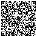 QR code with Bay Area Renal Stone Center contacts