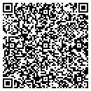 QR code with Alberto O Sarfati Investigatio contacts