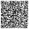 QR code with Keiser College contacts