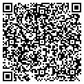 QR code with Duncan Delivery Service contacts