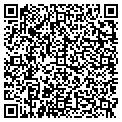 QR code with Brandon Recreation Center contacts